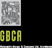 gbca_logo