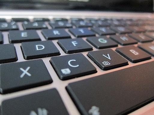 Keyboard_Smaller